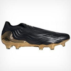 Botas de fútbol adidas COPA SENSE+ FG