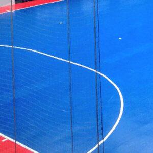 Fútbol Sala (IC)