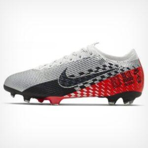 Botas de fútbol Nike JR VAPOR 13 ELITE NJR FG