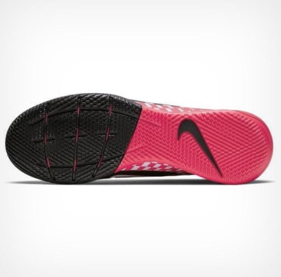 Botas de fútbol sala Nike VAPOR 13 ACADEMY NJR IC