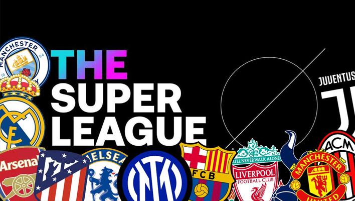 ¿Superliga si o superliga no?