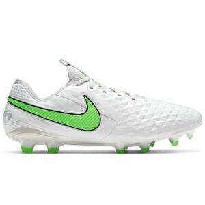 Botas de fútbol Nike LEGEND 8 ELITE FG