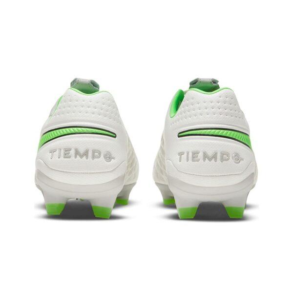 Botas de fútbol Nike LEGEND 8 PRO FG