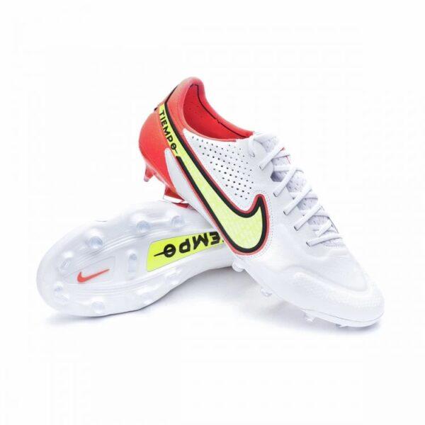 Nike Tiempo Legend 9 Elite FG