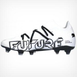 Puma Future Z 1.2 FG/AG