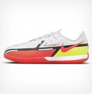 Nike Jr. Phantom GT2 Academy IC