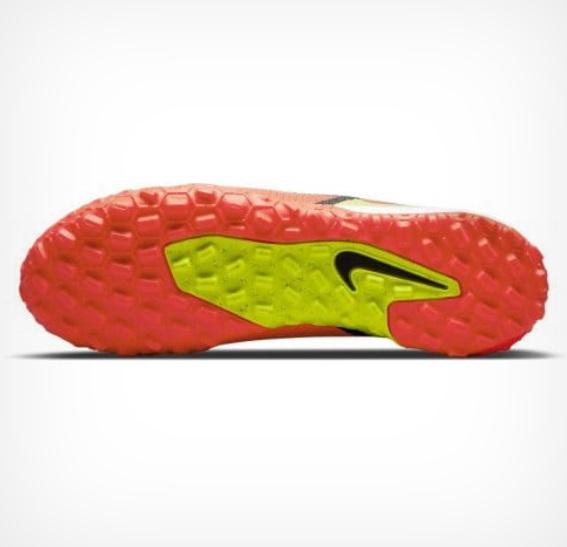 Nike Phantom GT2 Academy Turf TF