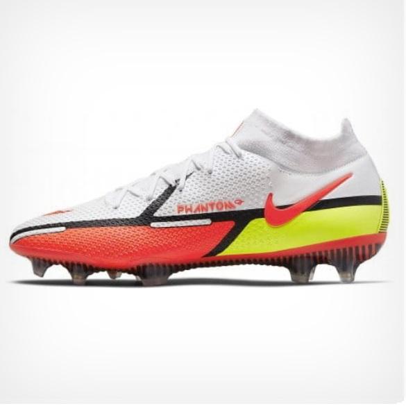Nike PHANTOM GT2 ELITE DF FG