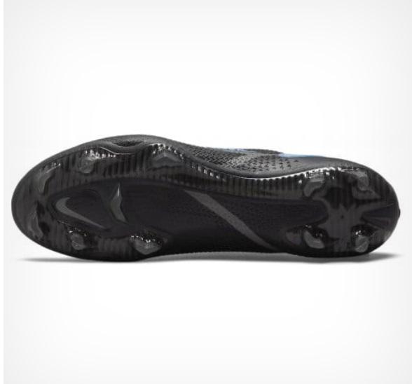 Nike PHANTOM GT2 ELITE FG Negras