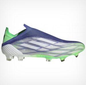 adidas X SPEEDFLOW+ FG ADIZERO