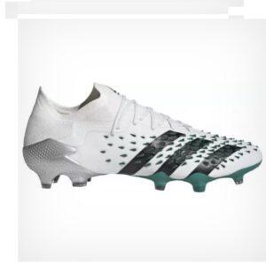 Adidas PREDATOR FREAK.1 L FG EQT