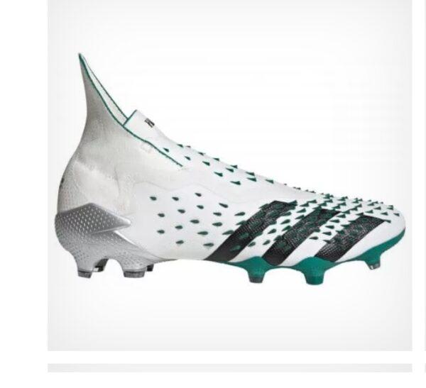 Adidas PREDATOR FREAK + FG EQT